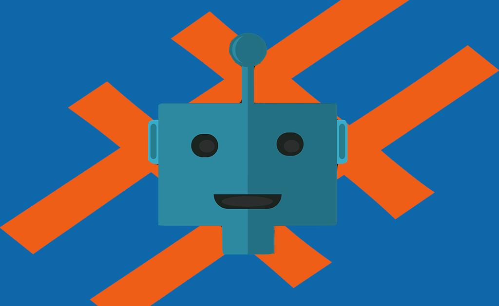 Social Media Robot